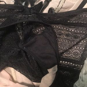 bebe Intimates & Sleepwear - Bebe lingerie